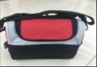 Containing Box, OEM, Brand, ( PVC level inside)