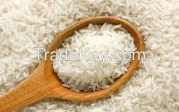 Basmati Rice And Non Basmati Rice