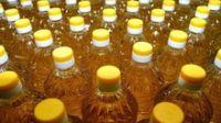 REFINED SUNFLOWER OIL / CANOLA OIL / RAPESEED OIL SOYBEAN OIL,  Castor Oil , Camellia Oil , Blended Oil , Ginger Oil , Sunflower Cooking Oil , Corn oil