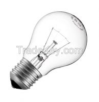 OSRAM, Phillips, General Electric Lighting etc