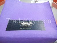 Gift bag&shopping bag