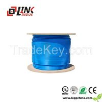 LAN CABLE CAT5E UTP FTP SFTP NETWORKING CABLING