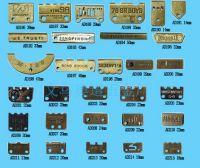 Custom Garment Metal Pin Badges,Special Design Metal Skull Badge Fashion Lapel Pins