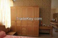 chenyu wooden cabinet