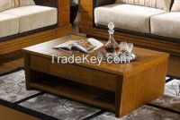 chenyu wooden coffee tables