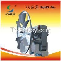 ac motor multi-function oven motor high quailty