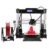 ANET-A8 3D PRINTER