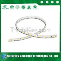 fpc long, led light circuit boards
