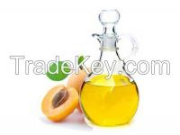 Organic Conventional Apricot Kernels