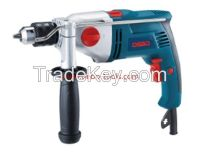 Original Image 850W/1050W Impact Drill with 2 Speed of Power Tool