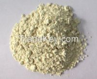Soybean Feed Grade Protein Concentrate