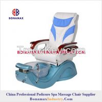Pedicure Chair Spa Massage Chair For Sale