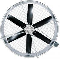 LAKTO Cooling Fan