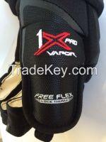 Bauer Vapor 1X Pro Ice Hockey Gloves