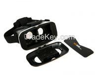 3D Video Glasses