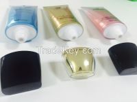 Cosmetic Packaging Soft Tube for hand cream