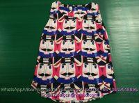 Wholesale Baled Sorted Ladies Short Sleeve T-shirt Used Clothing Korea style