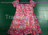 High Quality Ladies Silk Skirt Baled Origin Australia style Used Clothing Supplier