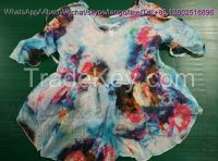 Latest dress designs used dresses second hand dress clothes