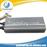 Wholesale 120v 80a throttle controller electric motorbike