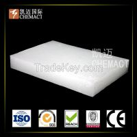 Manufacturer Supply Fully And Semi Refined Paraffin Wax
