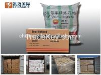 Fully And Semi Refined Paraffin Wax for Candle making 58/60, 56/58
