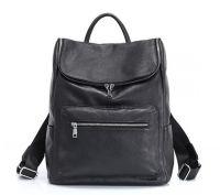 Backpacks-190721