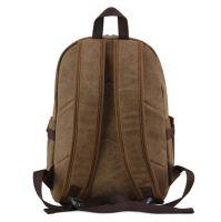 Backpacks-1706