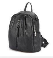 Backpacks-190716