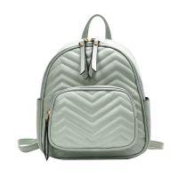 Backpacks-B-34201