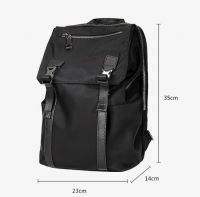Backpacks-200112