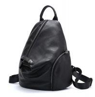 Backpacks-190708