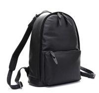 Backpacks-190709