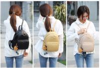 Backpacks-B-34203