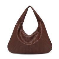 Handbags-8