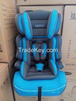 European standard baby car seat 9-36kg