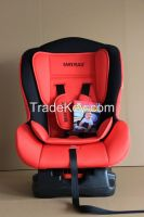 2016 popular baby child safety car seat birth to 18kg