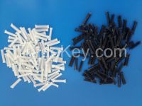 Long Glass Fiber Reinforced Polypropylene