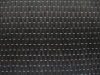 Carbon Fiber 3k 200g Uni-directional Fabric For Reinforcement