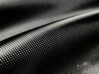 Carbon Fiber Woven Fabric