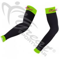 ARM WARMERS CYCLING