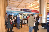 Wise 12th Shanghai Overseas Property & Immigration & Investment Exhibition