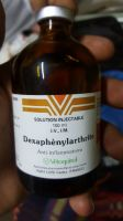 Dexaphenylarthrite Injection