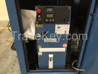SDMO Generator - 25kVA single phase AED22,000.00