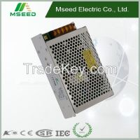 S-60 dc adapter dual output Switch Mode Power Supply