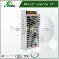 MS-120-12 12a output industrial dc adapter Switch Mode Power supply