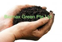 Biomax Organic Fertiliser