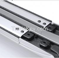Aluminum Car Roof Rack