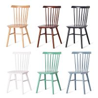 High Quality Modern Chair