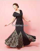 ballroom dance wear